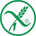 icon-gluten.png
